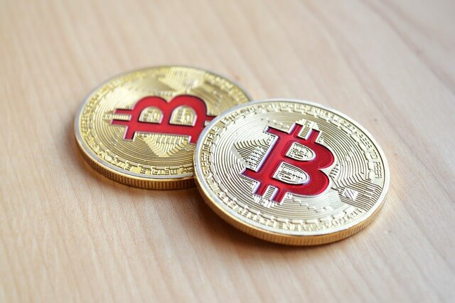 are you paying attention to cryptocurrencies?